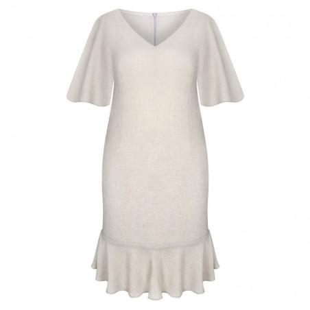 Sukienka BASIA