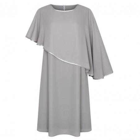 Sukienka FLAWIA