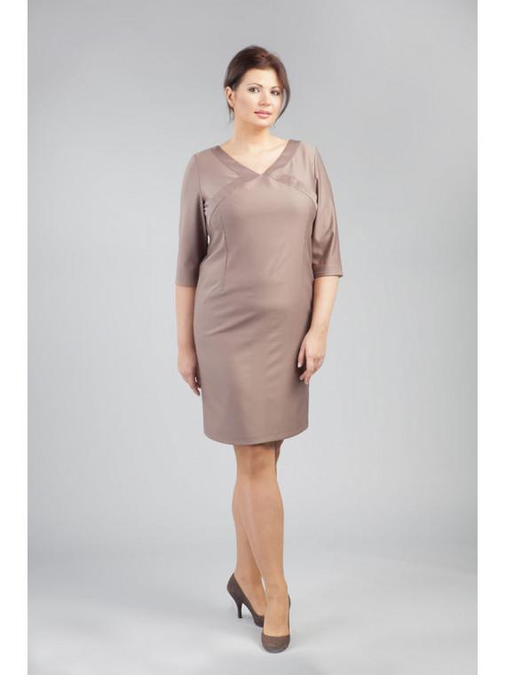 sukienki wieczorowe dla puszystych ubrania xxl dopasowane indywidualnie duże rozmiary